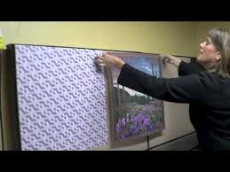 office cubicle wallpaper. Cubicle Wallpaper Dressup From Start To Finish - How Install Office