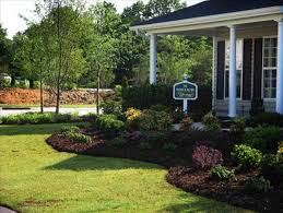 office landscaping ideas. Wonderful Office Landscaping Pics For Style Rhvotemalachymccourtorg Ideas A Sloped Office  Landscape Garden I Rhbackyardlandscapingfenceinfo Sloped Front On Office Landscaping Ideas C