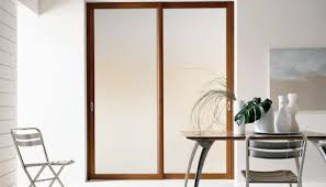 full size of door favorite sliding glass door repair austin horrible sliding glass door repair