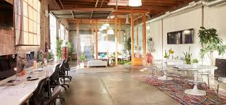 Unconventional Office Design Wake Up Your Work Space With These Unconventional Office