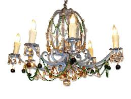 multi colored crystal chandelier marvellous colorful chandelier colored chandeliers modern creative fashion multicolored glass incandescent lamp