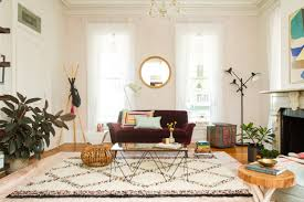 Living Room Design Ideas For Small Spaces 30 Small Living Room Decorating Design Ideas How To