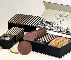 corporate custom business gift box