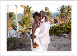 Barbados Wedding Planners