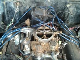 engine wiring vacuum connections gm square body 1973 1987 i m a bit confused on which sensor is for the oil pressure switch and where it goes