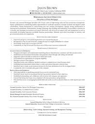 Sales Manager Resume Examples Dental Office Manager Resume Sample Resume Samples 89
