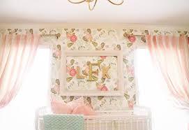 landry kate s vintage glam nursery by malloryfitz