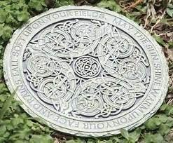 pin on gardening garden sculptures