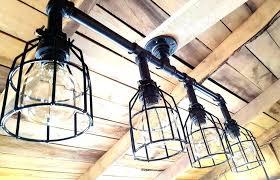 chandeliers underwriters laboratories inc electric fixture