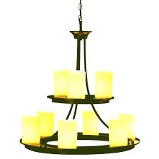 oil rubbed bronze chandelier allen roth 9 light chandelier fascinating 8 light chandelier image ideas candle allen roth 9 light