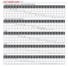 Bianchi Oltre Size Chart 56 Detailed Bianchi Geometry Chart