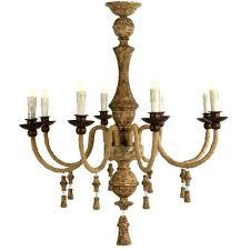 aidan gray chandelier aidan gray lighting turon chandelier aidan gray chandelier knock off aidan gray italian wedding chandelier