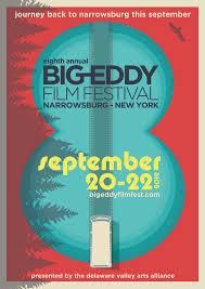 Eddy Graphic Design Posters Renegade Art Dept