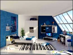 Men Bedroom Colors Room Colors For Guys Gorgeous Inspiration Bedroom Colors Men Right