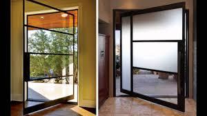Big Front Door   New door installation makes big improvement for ...