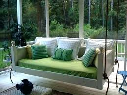 round porch swing bed round porch swings swing porch beds bed swing from vintage porch swings round porch swing bed