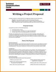 one page research proposal template essays on tocquevilles  one page research proposal template good argument essay example cover letter document submission 500