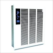 expensive vented natural gas heaters y2658777 empire propane heater empire wall heaters natural gas heaters vented