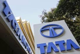 Tata Capital Share Price Chart Tata Motors Shares Fall 63 Since January 9 Should You Buy