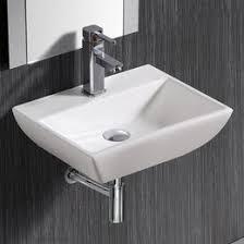 bathroom sink. Bathroom Sink