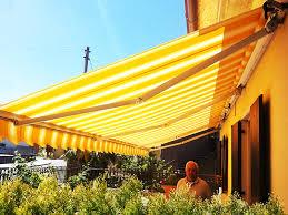 Cambi Telo Tende Da Sole E Ombrellone Tende Da Sole Verona Pergole Bioclimatiche Verona Offerta