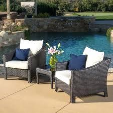 argos garden furniture rattan rattan table and chairs bistro cover round dining argos rattan garden furniture