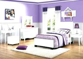 Tween Bedroom Sets Bed And Furniture Exotic Twin Cheap For Adults ...
