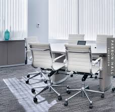 Office Design Solutions Fascinating San Diego Office Furniture Parron Hall San Diego CA