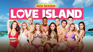 Love Island 4x01 Stagione 4 Episodio 1 Streaming (Sub ita) | by Sun'd TV  Channel