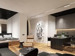 bachelor apartment furniture. bachelor apartment furniture i