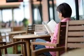 Motivação em Foco - Resultado de imagem para pessoa lendo