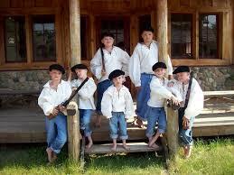 pioneer men 1800s. frontier men \u0026 pioneer boys. 1800s