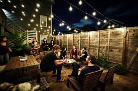 by sarah jane butcher duncan bell may 05 2018 the best outdoor lights