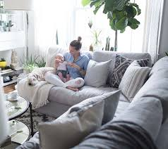 cozy furniture brooklyn. Best 25 Shabby Chic Sofa Ideas On Pinterest Couch Chairs And Furniture Cozy Brooklyn