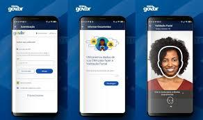 Os bancos costumam fazer comunicados por meio de informativos, disponibilizados nos seus caixas eletrônicos e sites. Inss Expande Prova De Vida Por Biometria Facial Via Celular Brasil Tecnoblog