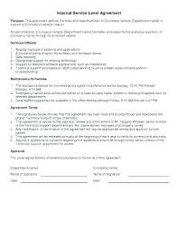 Maintenance Agreement New Computer Maintenance Agreement Template Computer Repair Service