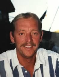 Brent Johnson Obituary - Spanish Fork, Utah , Legacy Funerals & Cremations  | Tribute Arcive