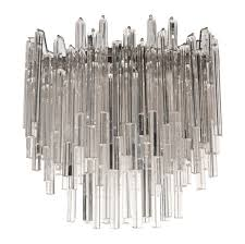 glass chandelier vintage about remodel designing home inspiration with glass chandelier
