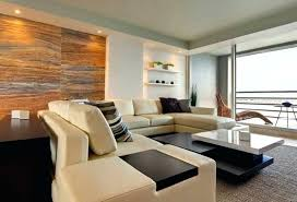 best decorate your apartment pictures liltigertoo com