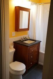 bathroom vanity design ideas. Bathroom:Bathrooms Design Ideas Custom Bathroom Vanity Throughout Also Delightful Picture Designs Bathrooms R