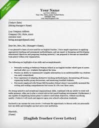 english teacher cover letter art teacher resume example art teacher cover letter examples