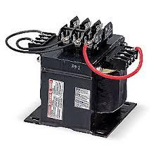 square d control transformer 100va va rating 240 480vac input control transformer 100va va rating 240 480vac input