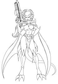 Use pagination links under the previews to see all the category. Gargoyles Demona Lineart By Josephb222 Cartoon Coloring Pages Pokemon Coloring Pages Gargoyles