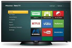 cyber monday, monday tv deals, sales, Best Cyber Monday 2015 TV Deals on Amazon | Heavy.com
