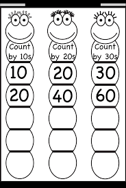 besides  further  together with  as well  together with  likewise 79 best Kindergarten Math Worksheets images on Pinterest also 1957 best SAYILAR images on Pinterest   Worksheets  Math and further  in addition Writing Number 16 to 20 Worksheets additionally free printables numbers tracing worksheets 2 for kindergarten. on 20 free printable number worksheets for preschool