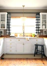 kitchen window curtain styles kitchen curtain ideas magnificent curtains for kitchens ideas with best kitchen window curtains ideas on kitchen sink window