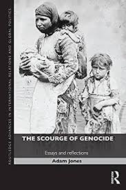 essay on genocide   pdfeports   web fc  comessay on genocide