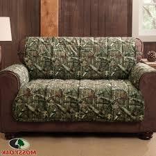 Menards Living Room Furniture Elegant As Well As Gorgeous Menards Living Room Furniture