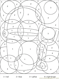 Kids Online Coloring Pages Funycoloring Color Online 26752 Mandalas ...