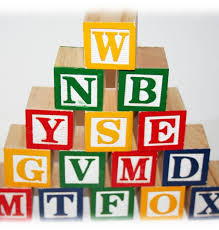 wooden alphabet blocks lettered blocks baby alphabet blocks alphabet blocks decor abc